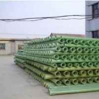 供应管道   玻璃钢电缆管   玻璃管   玻璃钢保护管