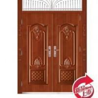 BSBY安徽防盗门厂家|防盗门防盗锁的正确选择