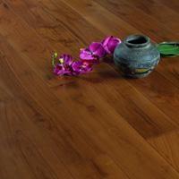 供应安心5211槐木木地板,中国地板行业**地板
