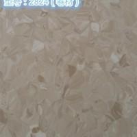 杜龙同质透心地板 石塑地板 PVC地板革塑料地板胶塑胶板 耐磨