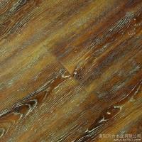 供应百两金复合地板986强化复合地板 复合地板 强化木地板 木地板
