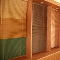 上海乐朗专业生产室内屏风百叶 出售室内屏风百叶