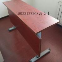 天津**办公屏风/办公桌摆设/玻璃式办公桌/屏风式办公桌