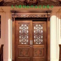 木门屏风雕刻机-沙发木线烤漆门雕刻浮雕机设备-行业