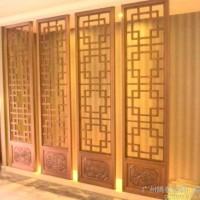 供应紫铜门窗、铜扶手、铜雕、铜艺、铜屏风'.
