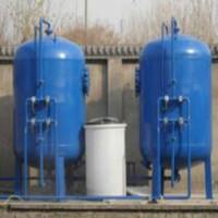 水之源齐全  井水/地下水除氟过滤器 家用除氟过滤器100%过滤器