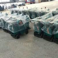 安庆亳州水泥砂浆注浆泵煤矿井下水加固注浆泵